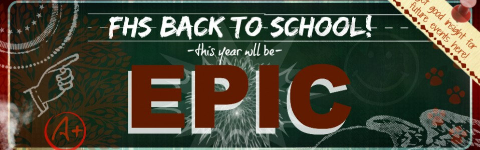 back2school(official)