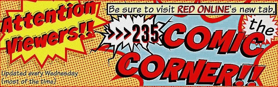 235 comic corner add1