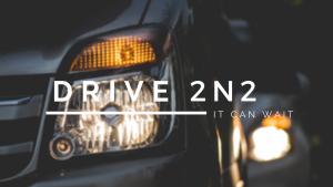 Video: Drive 2N2