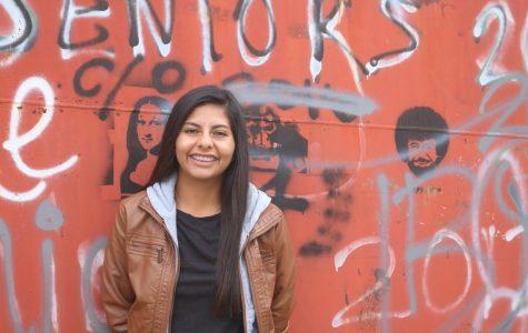 Tennis Interview: Vanessa Vazquez