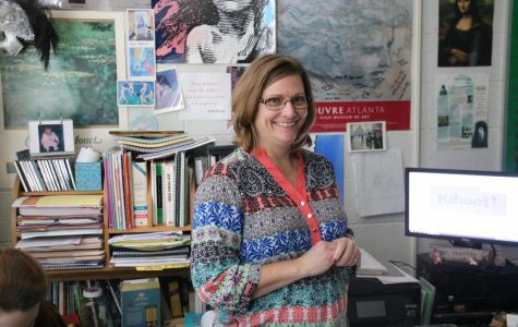 Classroom Insider: Learning from Sea to Sea