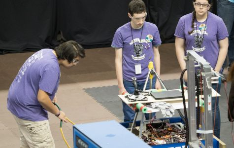 FIRST FRC 2018 ASHEVILLE NW-3250306
