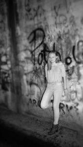 Amy Thurmond - Photography