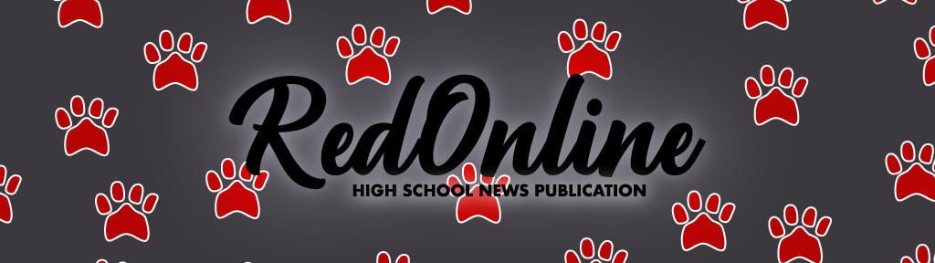 The Official News Site of Franklin High School