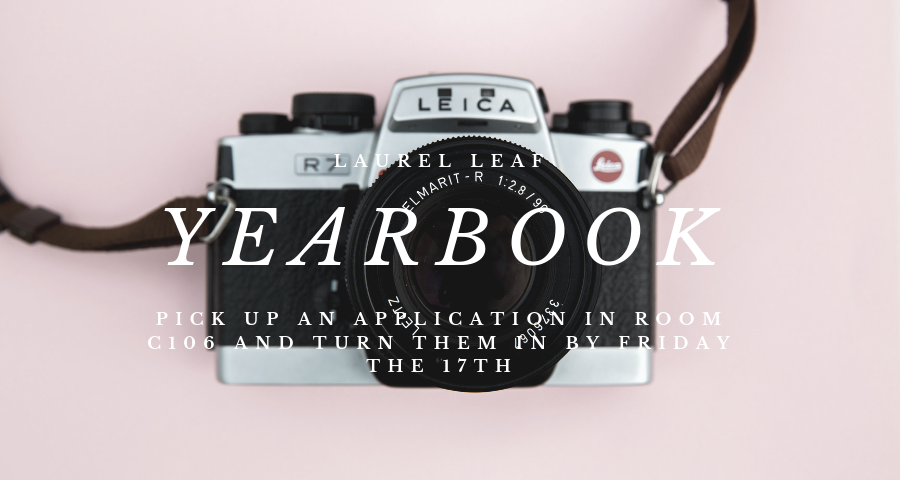 Interested+in+Being+on+the+Yearbook+Staff+Next+Year%3F