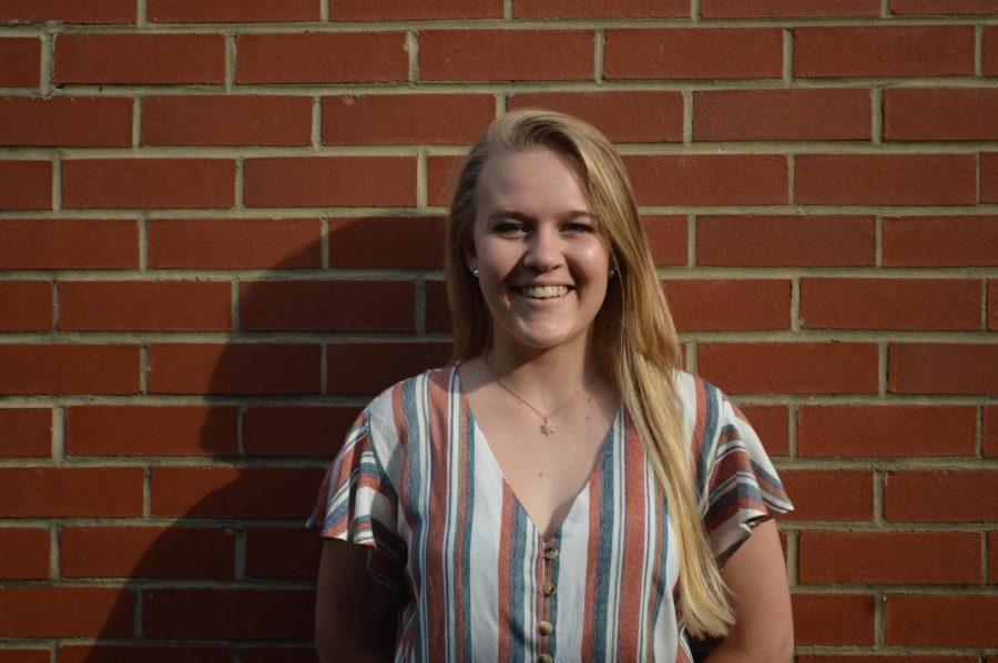 Emily Zollner