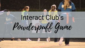 The Powderpuff Game
