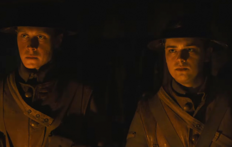 "Review: ""1917"" Paying Homage to a Forgotten War"