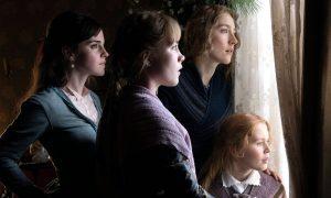 """Review: """"Little Women"""" A Beautiful Testament To Sisterhood"""
