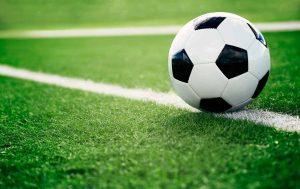 Women's Soccer Tryouts