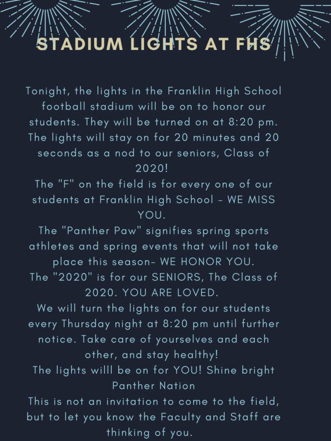 Stadium+Lights+at+Franklin+High+School