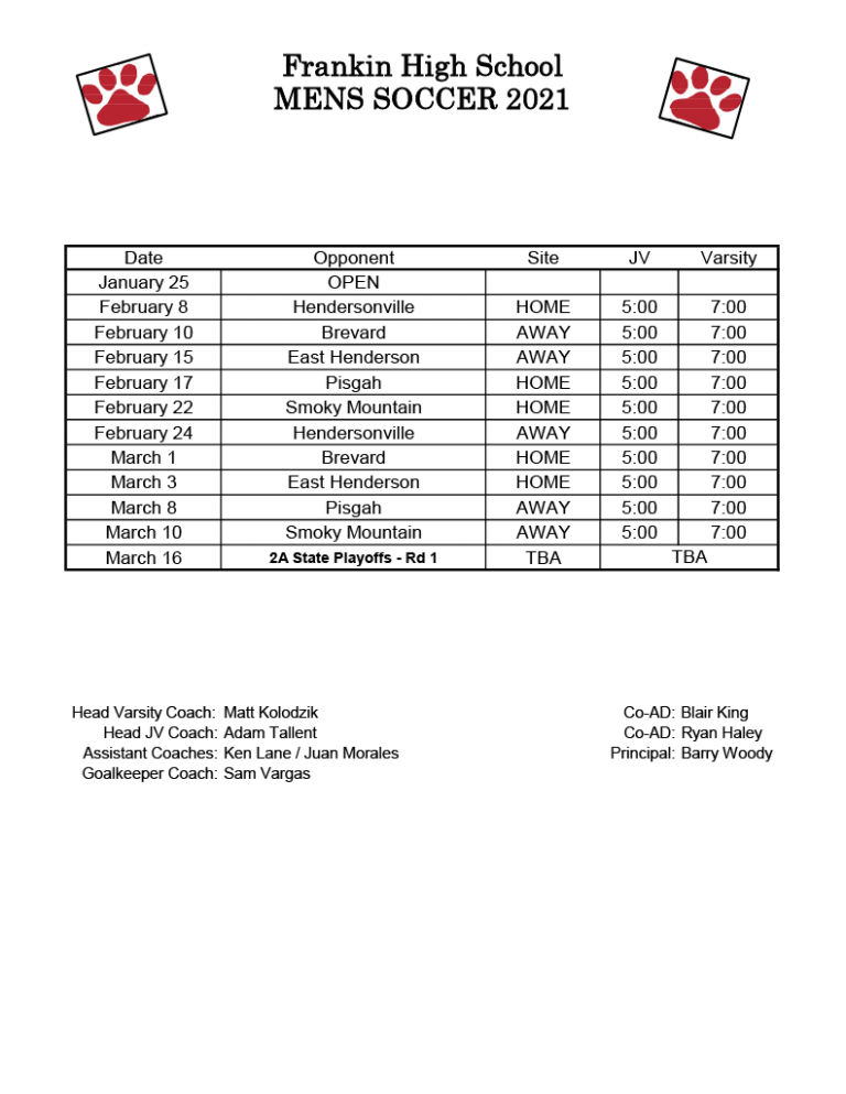 M Soccer Schedule 2020-20211024_1