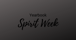 Interested in Being on the Yearbook Staff Next Year?