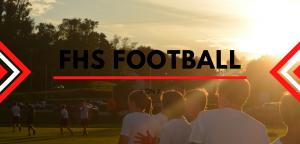 Football 7 on 7