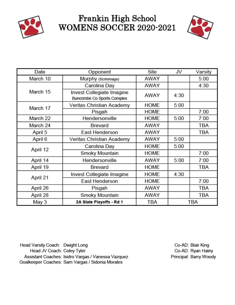 W Soccer Schedule 2020-2021 (1)1024_1