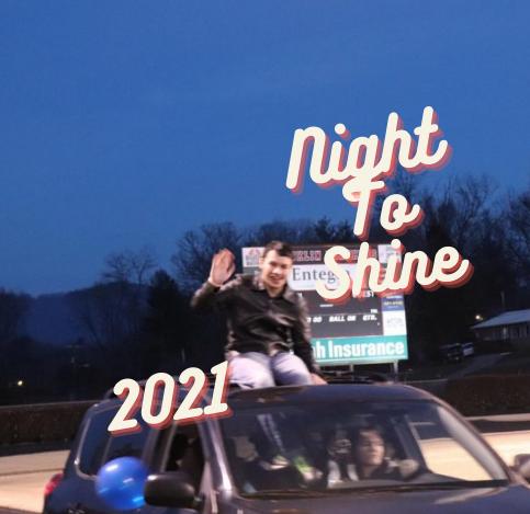 Night to Shine 2021