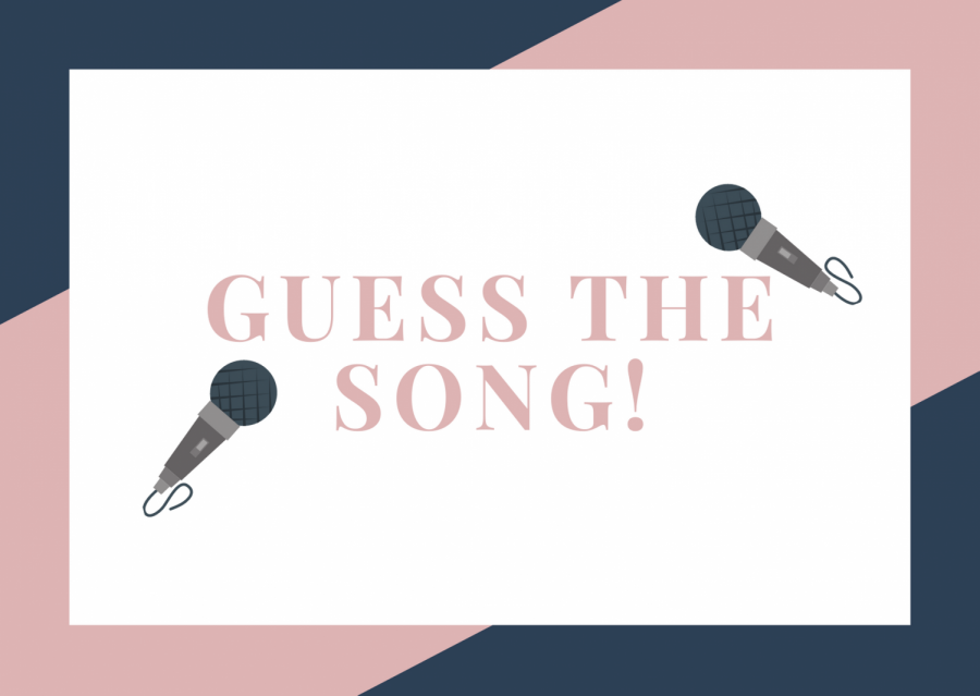 GUESS+THE+SONG