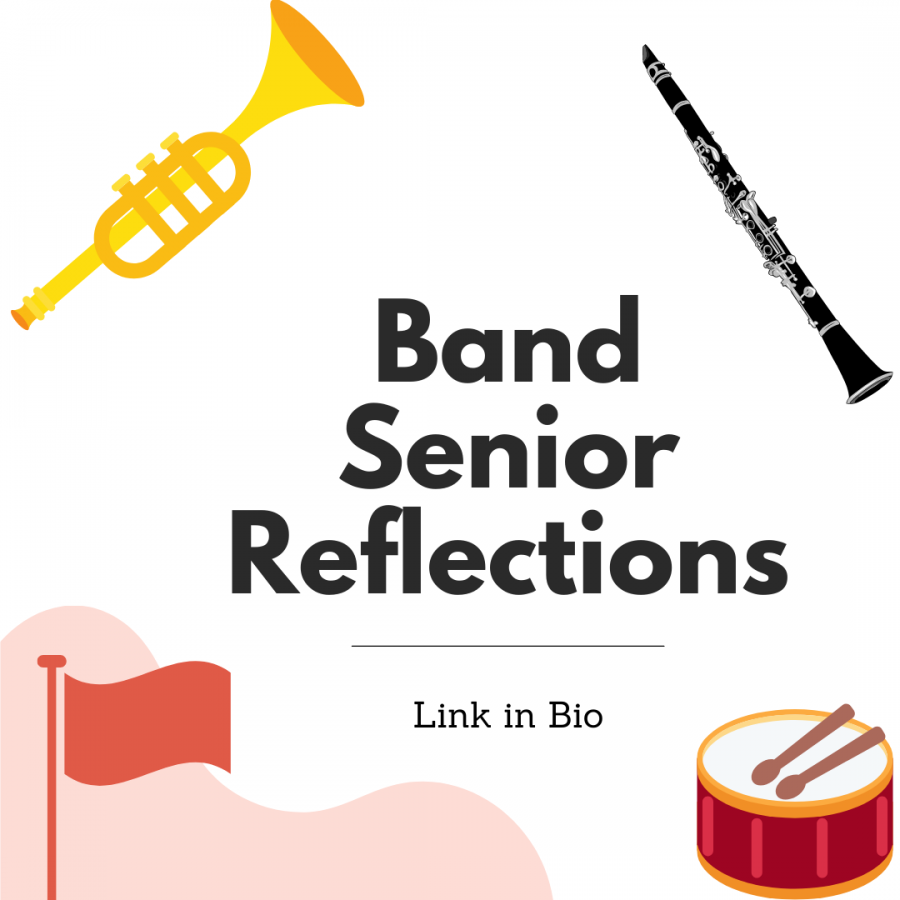 Band+Senior+Reflections+2021